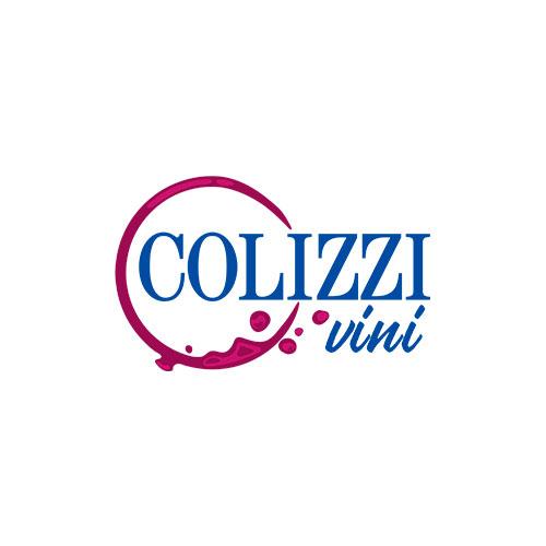 NICCOLO' V Rosso di Luni 2016 LUNAE BOSONI