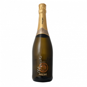 MOSCATO Spumante dolce Arione