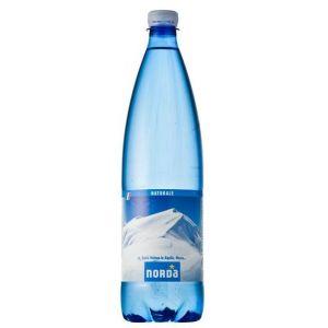 ACQUA NORDA NATURALE 100 cl. PET - Pacchi da 12 bottiglie