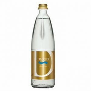 ACQUA NORDA FRIZZANTE 100 cl. vetro a rendere - Casse da 12 bottiglie