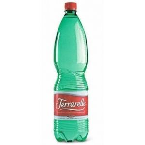 ACQUA FERRARELLE 150 cl. PET - Pacchi da 6 bottiglie