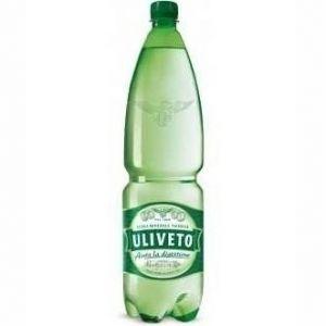 ACQUA ULIVETO Naturale 150 cl. PET - Pacchi da 6 bottiglie
