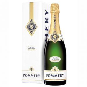 Champagne APANAGE Blanc de Blancs POMMERY