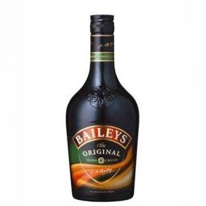 BAILEYS IRISH Cream 100 cl.