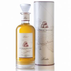 GRAPPA OLTRE DILIDIA Distillerie Berta