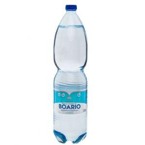 ACQUA BOARIO Naturale 150 cl. PET - Pacchi da 6 bottiglie