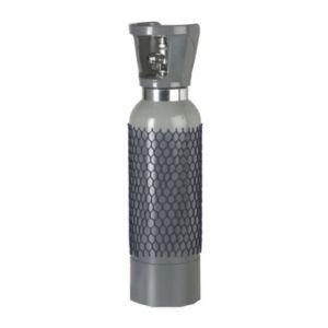 BOMBOLA CO2 per impianto spina a rendere