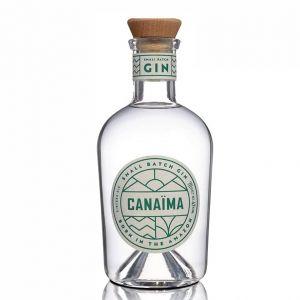 CANAIMA Small Batch Gin Amazonin