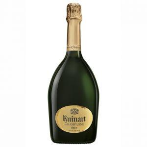 RUINART Champagne Brut Reserve
