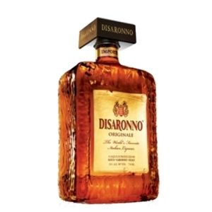 ILVA DISARONNO Amaretto Liquore 1/1