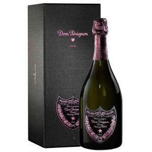 Champagne DOM PERIGNON Rosé Riserva 2006