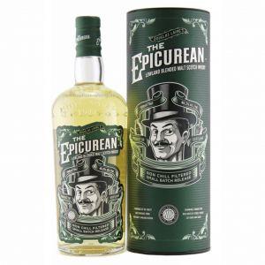 EPICUREAN DOUGLAS LAING Whisky 70 cl.