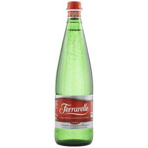 ACQUA FERRARELLE 100 cl. vetro a rendere - Casse da 12 bottiglie