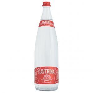 ACQUA GAVERINA  NATURALE 100 cl. vetro a rendere - Casse da 12 bottiglie