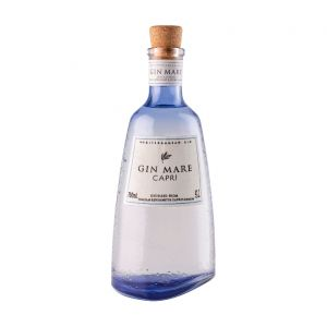 GIN MARE CAPRI Limited Edition