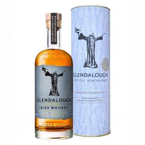 Whisky GLENDALOUGH Pot Still Virgin IRISH