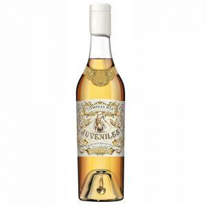 JUVENILES Whisky Scozzese al maltomiscelato COMPASS BOX