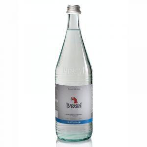 ACQUA LURISIA NATURALE 100 cl.vetro a rendere - Casse da 12 bottiglie