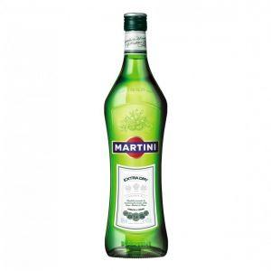 MARTINI DRY Vermouth Aromatizzato 100 cl.