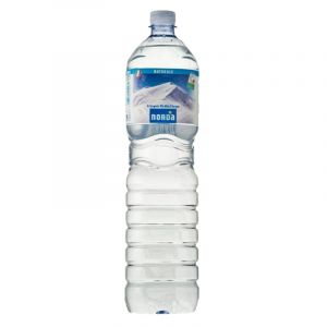 ACQUA NORDA NATURALE 150 cl. PET - Pacchi da 6 bottiglie