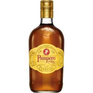 PAMPERO Especial Rhum 100 cl.