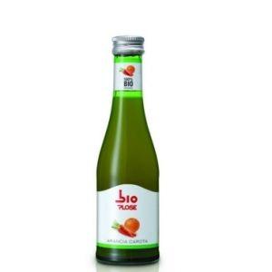 PLOSE Succo Bio A.C.E. 20 cl. vetro a perdere - Pacchi da 24 bottiglie