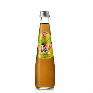THE ALLA PESCA bio PLOSE 25 cl. vetro a perdere - Scatole da 24 bottiglie
