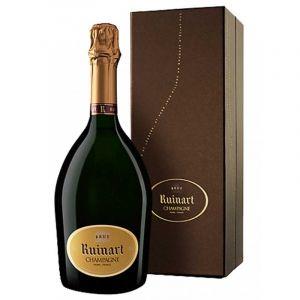RUINART Champagne Brut Reserve 1.500 lt. Magnum