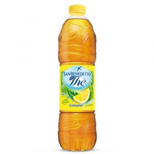 SAN BENEDETTO The Limone 150 cl. a perdere - Pacchi da 6 bottiglie