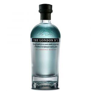 THE LONDON N° 1 Gin 1 lt.