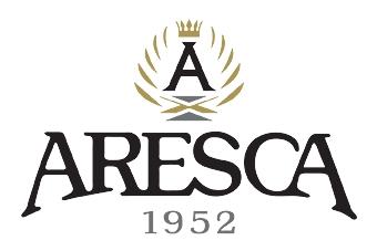 ARESCA