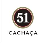 cachaca