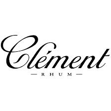Martinique Clement