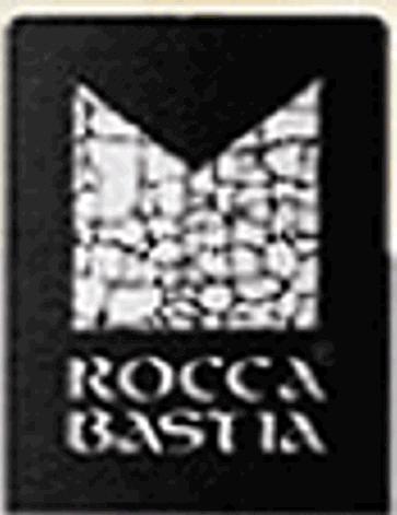 rocca bastia