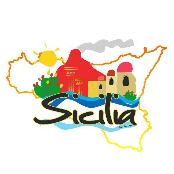 SICILIA - Italy