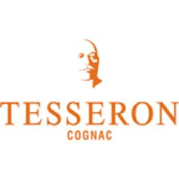 TESSERON