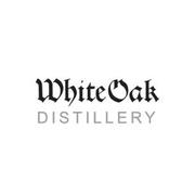 white oak distillery